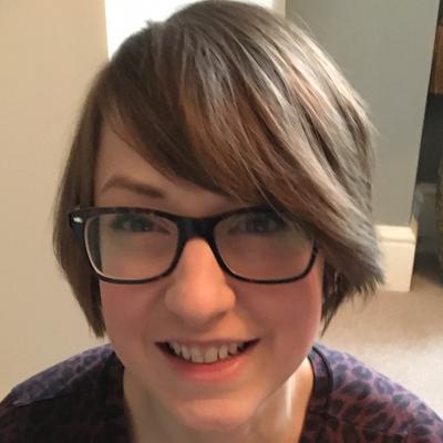 Camilla Bowler | Social Profile