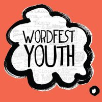 Wordfest Youth | Social Profile