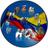 Venezuela_enHD
