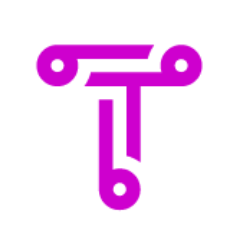 TimeBridge.com | Social Profile