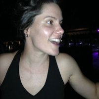 Tamyka Bell   Social Profile