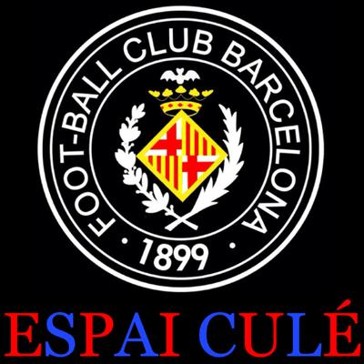Espai Culé   Social Profile