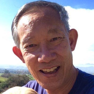 Larry Tom | Social Profile