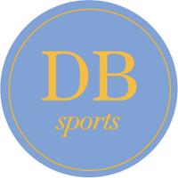 Daily Bruin Sports | Social Profile