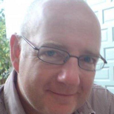 Toby Moores | Social Profile