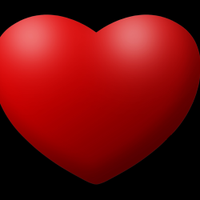 Celebs We Love | Social Profile