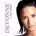 Devonne's Twitter Profile Picture