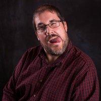 Mike Hostetler | Social Profile