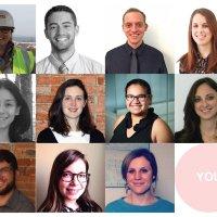 YAF Philadelphia | Social Profile