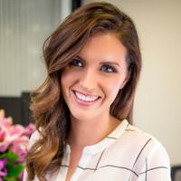 Andrea Magrath | Social Profile