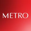 Metro (Singapore)
