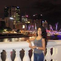 Manal   Social Profile