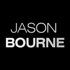 ジェイソン・ボーンの画像 p1_5