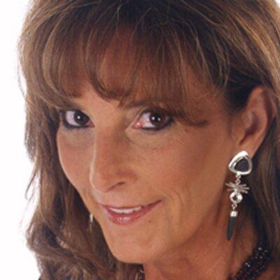 Lynn Harrisberger   Social Profile