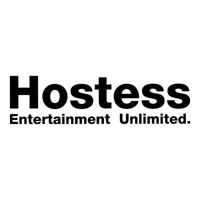 HostessEntertainment | Social Profile