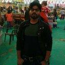 varun kumar pandey (@01Varunkp) Twitter