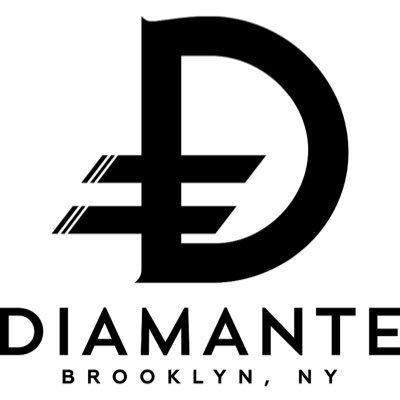 BrooklynCigarLounge   Social Profile