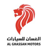 AlGhassanMotors