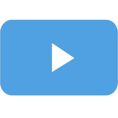 macscreencasts | Social Profile