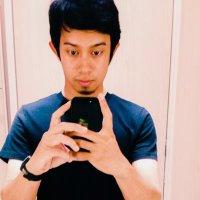 SH | Social Profile