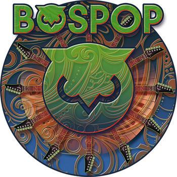 Bospop Social Profile