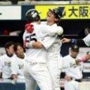 T-岡田のTwitter(ツイッター)