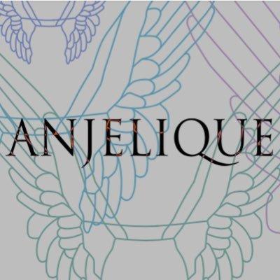 Anjelique  Twitter Hesabı Profil Fotoğrafı