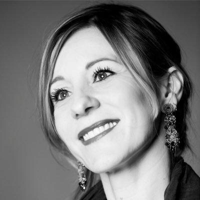 Maria Elena Colombo | Social Profile