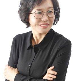 김명미 | Social Profile