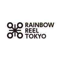 レインボー・リール東京   Social Profile