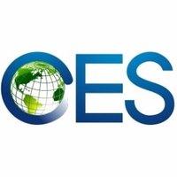 IEA_OES