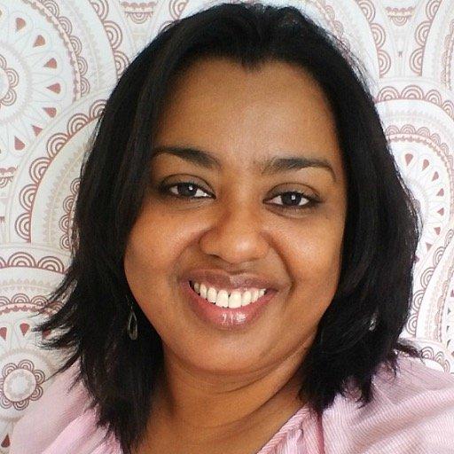 Cynthia Nelson Social Profile