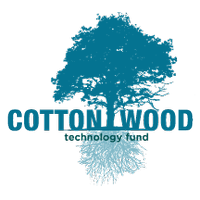 cottonwoodtech