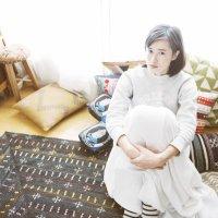 宮本りえ | Social Profile