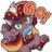 The profile image of taparen2