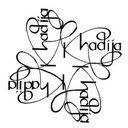 Khadija (@001KDC) Twitter
