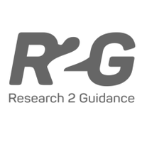 r2guidance