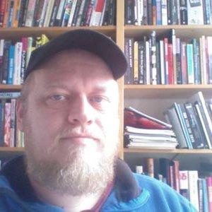 Arris Roordink | Social Profile