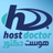 host-dr.com Icon