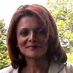 Sheila Ali-Oston | Social Profile
