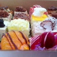 Handmade Cheesecakes | Social Profile
