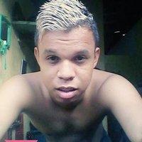 JOÃO FELIPE OLIVEIRA | Social Profile