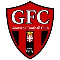 GFCgoor