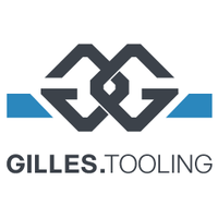 @gilles_tooling