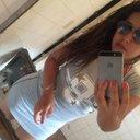 Alexandra (@0103_alexa) Twitter
