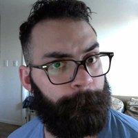 Jarrod Stanley | Social Profile