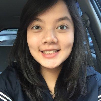 Della Sabrina Marta | Social Profile