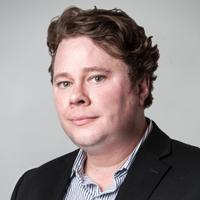 Patrick Kerkstra | Social Profile