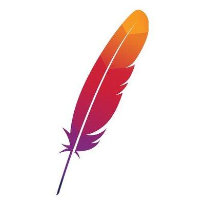 ApacheCon | Social Profile