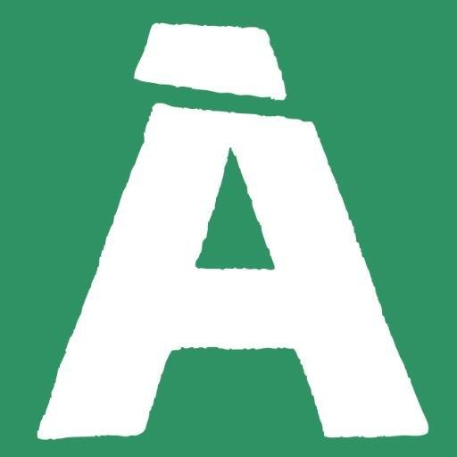 ArtSlant.com Social Profile